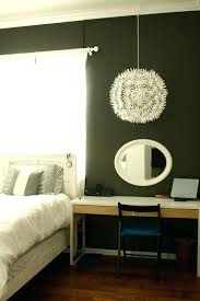 Ikea bedroom lighting Hanging Ikea Bed Lamp Bedroom Lamp Bedroom Lighting Bedroom Ceiling Light How Did You Hang Bedside Lamps Ikea Bed Lamp 3weekdietchangesclub Ikea Bed Lamp Bedroom Lamps Bed Lamps Lighting Bedroom Lights
