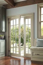 Sliding Door sliding door sizes standard photos : Patio : Standard Sliding Door Size Pocket Patio Doors Glass Slider ...