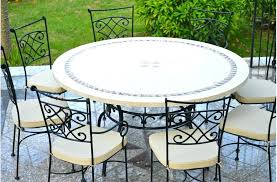 mosaic patio furniture clearance shanni me inside plan 13