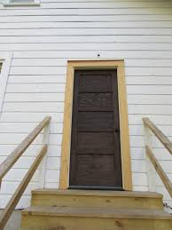 interior school doors. They Refined The Exterior Door Color Selection And Talked About Other Interior Finishes. Will Continue To Work On Identifying Colors School Doors R