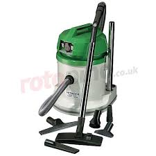 hitachi vacuum cleaner. hitachi vacuum cleaner n