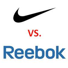 Stream REEBOK OR NIKE by Roger Goode | Listen online for free on SoundCloud