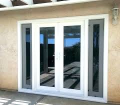 replacement parts for patio doors french doors large size of doors design french patio door with
