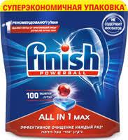 <b>Finish</b> — купить товары бренда <b>Finish</b> в интернет-магазине ...