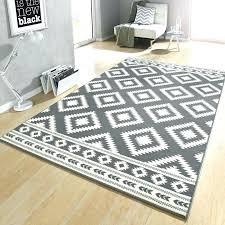 good gray and cream rug or grey cream rug rug in grey cream florida gray cream