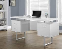 astonishing office desks. Engaging Small White Office Desk 33 Astonishing Home And Hutch Furniture Cheap Desks O