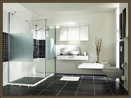 Aufregend Moderne Badezimmer Bilder Ideen Modern Fliesen Lustig ...