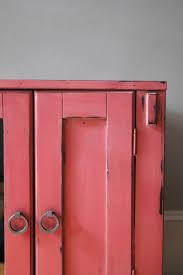 coral furniture. Jo-torrijos-a-simpler-design-annie-sloan-chalk- Coral Furniture O