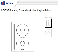 avery template 8965 avery cd label 5931 avery cd label template for mac avery template