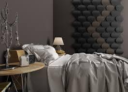 Kreative Wohnideen Für Moderne Wandgestaltung Und Farbgestaltung