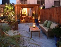 Mediterranean Backyard Designs Of fine Small Backyard Oasis Ideas Backyard  Designs Mediterranean Simple