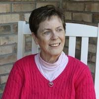 Sheila Griffith - Tech Writer & Instructor - Grandma Talks Tech - Baby  Boomers Take To The 21st Century, Too! | LinkedIn