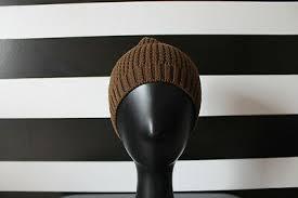 Talula Women Brown Beanie One Size 10 99 Picclick