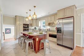 Kitchen Design Timonium Md Sold 1203 Clearfield Circle Lutherville Timonium Md 21093
