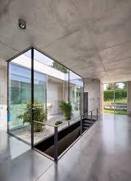 Cero Schiebefenster Von Solarlux Stylepark