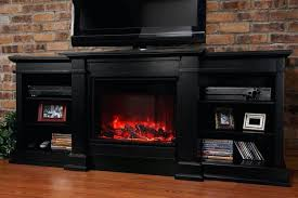 electric stands with fireplace mantel tv stand cabinet bookcases media console stand electric fireplace