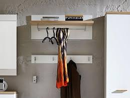 Hallway Furniture Coat Rack Mesmerizing Modern Coat Racks Hooks Hallway Furniture Home Art Decor 32