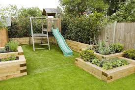 Small Picture Vibrant Creative Garden Designs Wonderful Decoration Ideas