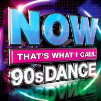 Now Thats What I Call 90s Dance Now Thats What I Call Music