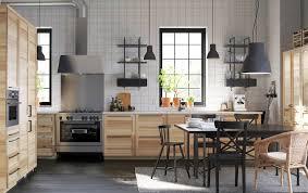 Ikea Cuisine Metod Torhamn Httpbitly2wpxfpo Facebook