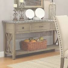 dining room sideboard decorating ideas. Elite Dining Room Server Furniture Webber Buffets Sideboards And Throughout Outstanding Sideboard Decorating Ideas