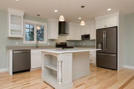 Glenwood Custom Cabinets Newfields Kittery York Me Rockwell Homes