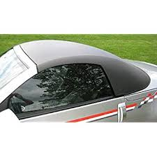 nissan 350z convertible hardtop. Interesting 350z Smooth Line  NISSAN 350Z 200209Removable Hardtop For Convertible With  Black Vinyl And Nissan 350z L