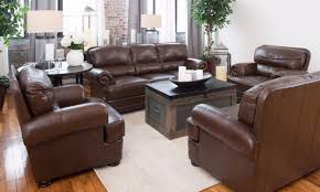How to Arrange Furniture in a Square Living Room Overstock