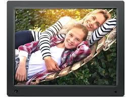 nixplay digital frame nix
