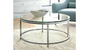 round coffee table ikea circle coffee table round glass coffee table is the new style statement