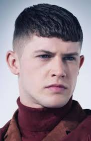 How Would I Look With This Hairstyle the best short haircuts mens short hairstyles 2017 fashionbeans 7824 by stevesalt.us