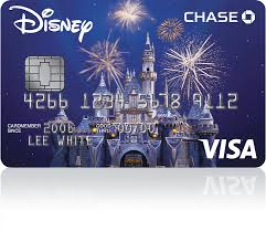 after spending 500 on purchases in the first 3 months from account opening with the disney premier visa card