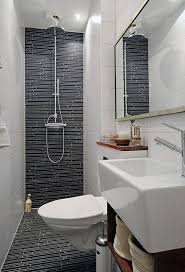 Best 25+ Tiny bathrooms ideas on Pinterest | Shower room ideas tiny, Tiny  bathroom makeovers and Small shower room