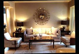 decorations for walls in living room sitting room decor elegant rustic living room wall decor and decorations for walls in living room