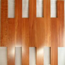 engineered wood flooring colors. Fine Wood Kempas Engineered Wood Flooring With Natural Color To Colors R