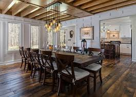 creative of rustic rectangular chandeliers with chandelier inspiring farmhouse chandeliers marvellous farmhouse