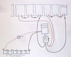 microtek inverter wiring diagram microtek image home inverter wiring diagram home auto wiring diagram schematic on microtek inverter wiring diagram