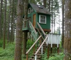 simple tree house pictures. Modren Tree Pictures Of Simple Tree Houses  Throughout Simple Tree House Pictures U