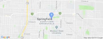 Shrine Mosque Tickets Concerts Events In Springfield