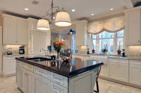 traditional kitchen design. Traditional Kitchen Ideas 23 Smart Design N