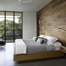 bedroom ideas. Unique Bedroom Example Of A Minimalist Concrete Floor And Gray Bedroom Design In  Austin And Bedroom Ideas