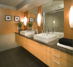 bathroom renovations cost. Amazing Ideas 2018 Bathroom Renovation Cost Remodeling Remodelling Inspiration Design Renovations M