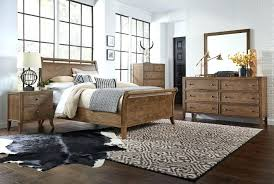 levin furniture mattress sale – backyardinajar.com