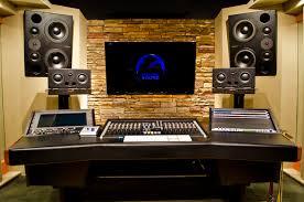 argosy console inc studio and technical furniture
