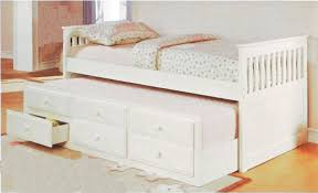 twin captains bed with drawers. Simple Bed Intended Twin Captains Bed With Drawers E