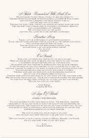 Fall Wedding Quotes
