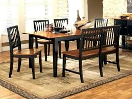 dining table and chairs tables astounding sets wooden ikea room canada living set glass kitchen