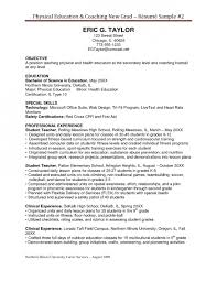 oranges by gary soto essays how to choose a good topic for thesis resume examples examples thesis statements essays research paper resume template essay sample essay sample