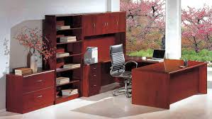 small office cabinet. Office Storage Supplies Cabinet Furniture Furnitur Small E