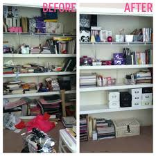 Image result for professional home organizer